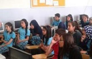Ibn-I Sina Mesleki Ve Teknik Anadolu Lisesi'nin...