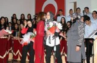 Harman Zamaninda Hüzzamdan Garib'e Türk Müziginin...