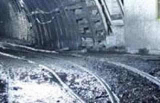 Ermenek'te Sartlari Saglayan Maden Ocaklari Açiliyor...