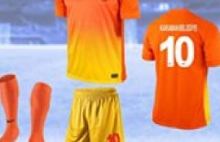 Karaman Belediye Spor Renk Degisikligine Gitti