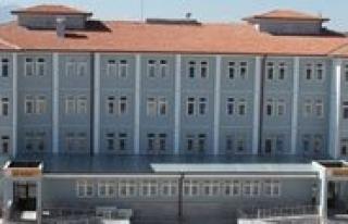 Üniversiteye Yerlestirmede Büyük Basari
