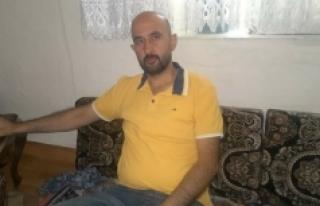 Karaman'da Kardeş Cinayeti
