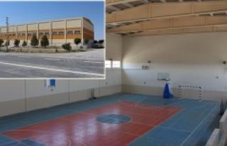 Spor Salonları Yeni Yüzüyle Göz Kamaştırıyor