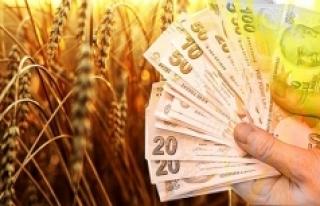 Çiftçi Borçları Erteleniyor