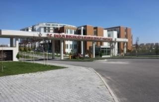 Emniyet'ten Sağlık Çalışanlarına Operasyon
