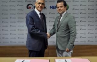 MEPAŞ ve İttifak Holding indirimli elektrik satış...