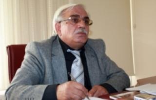 Sulama Birliği'nde Delege Seçimleri Yapıldı