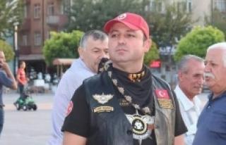 Tatlı Keyf'in Sahibi Şener Şişik Kazada Hayatını...