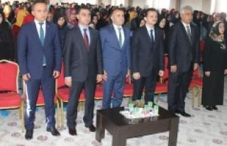 Cumhurbaşkanlığı Halkla İlişkiler Başkanı...