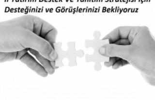 """Konya Ve Karaman """"İl Yatırım Destek Ve Tanıtım..."""