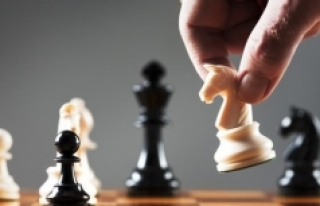 Satranç Turnuvası Kayıtları Başladı