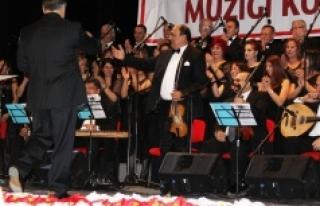 KARYAD Ve İKEV'den Bekir Sıtkı Erdoğan'ı...