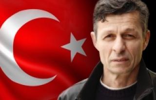 Mustafa Cambaz Anısına Yerel Medya Yarışması...