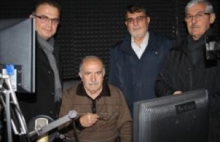 Güngörer, Kapar, Aydın: Kgrt Karaman'ın Arşividir