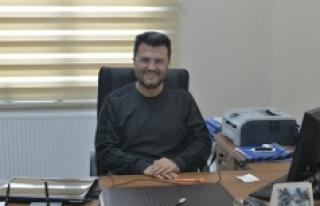KMÜ'de Öğrencilerin Karar Verme Düzeyleri ve...
