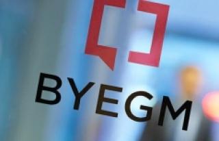 BYEGM Yerel Medya Özendirme Yarışması Sonuçlandı