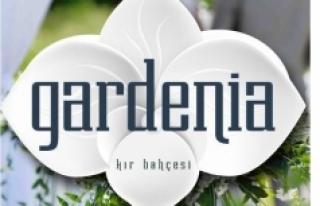 Grand Karaman Otel 2017 Yılında Yeniliklere Devam...