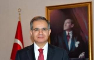 Vali Tapsız: Çanakkale, Tarihten Silinmek İstenen...