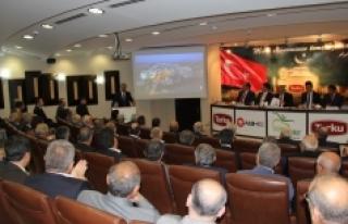 Konuk: Anadolu'nun Başını Öne Eğdirmeyeceğiz