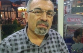 Vatan Partisi İl Başkanı Pekoğlu: Amaç Türkiye'yi...