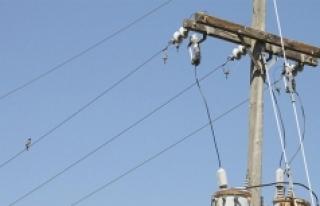 Karaman'da Elektrik Akımına Kapılan İmam Hayatını...
