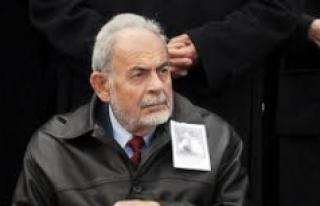 Karamanlı Hemşerimiz Devlet Eski Bakanı Lütfi...