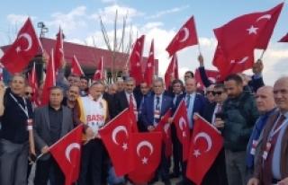 Anadolu Basını Suriye Sınırında Mehmetçik Ve...
