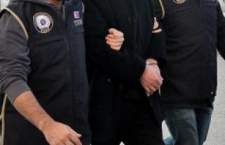 FETÖ'nün Mahrem Abilerine Operasyon: 15 Gözaltı...