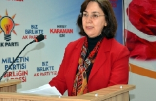 Günenç: 28 Şubat Türkiye Tarihinin En Utanç Verici...