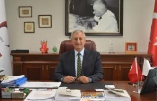 KGTÜ: Şeker Pancarı Ve Pancar Şekeri Üretimi...