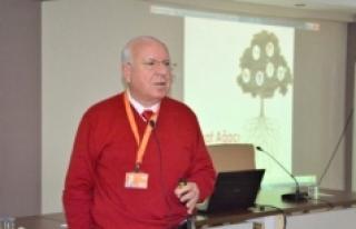 İşkur'dan Kariyer Ve Girişimcilik Zirvesi