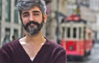 Karaman 'Da Manuş Baba Rüzgarı Esecek