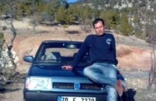 Karaman'da Otomobil Uçuruma Yuvarlandı: 1 Ölü,...