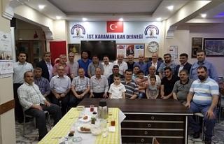 """Akdaş """"Artık İstanbul'da Daha da Güçlüyüz"""""""