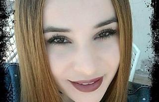 Otobüs Kazasında Hayatını Kaybeden Sultan Toprağa...