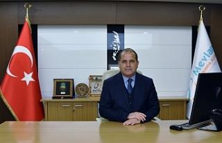 MEVKA,Karaman'da Girişimcilik Eğitimi Düzenleyecek