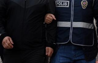 Karaman Merkezli 5 İlde FETÖ/PDY Operasyonu: 4 Gözaltı