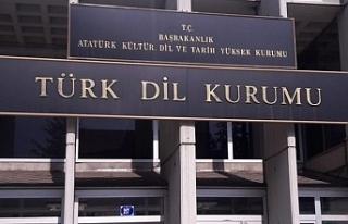 TDK'den 'Doğru Türkçe' Açıklaması