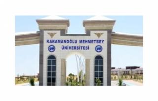 Üniversiteye 50 İşçi Alımı Yapılacak