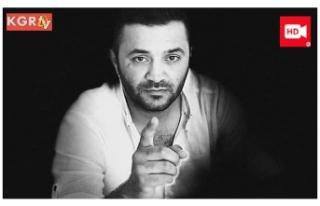 Bıçaklanarak Öldürülen Şevket Ozan Defnedildi