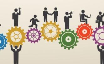 İşverene İlave Altı Puanlık İndirimde Süre Uzatıldı