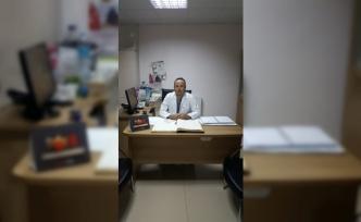 Diyetisyen Ünüvar'dan Kurban Bayramında Sağlıklı Beslenme Önerileri