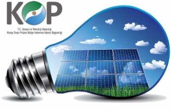 Bölgenin İlk, Ülkemizin Dördüncü Enerji Verimliliği Merkezi İlimizde Kuruluyor