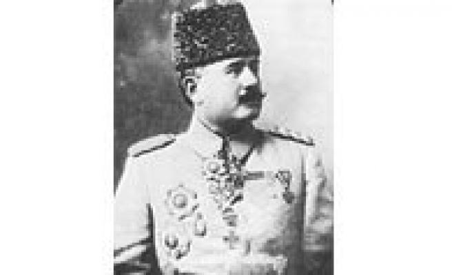 Kâzimkarabekir Pasa129 Yasinda
