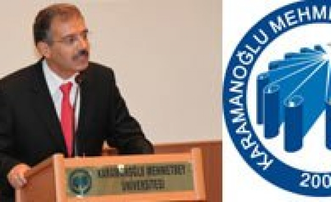 KMÜ'de 2008'de 1 Profesör Vardi, 2011'de 10 Profesör Oldu