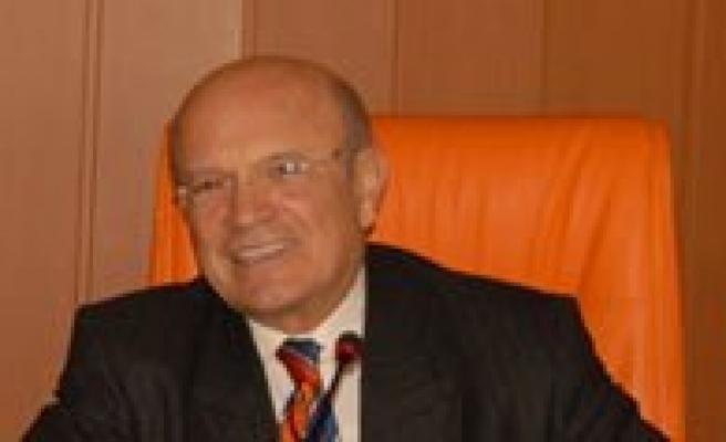 Belediye Meclisi 2012'nin Ilk Toplantisini Yarin Yapiyor