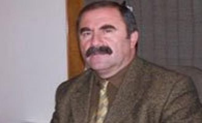 2012 Yili Uluslar Arasi Kooperatifler Yili Ilan Edildi