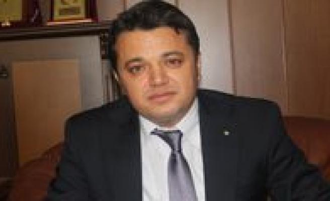 2012 Piyasa Ve Ekonomik Beklentileri Anlatilacak