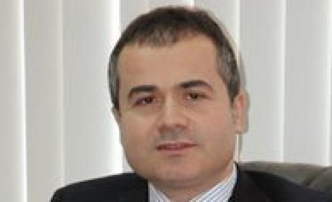 Gençlik ve Spor Bakani Suat Kiliç: `UEFA`nin Türkiye`deki Sike Davasinda Herhangi Bir Yetkisi Bulunmuyor`