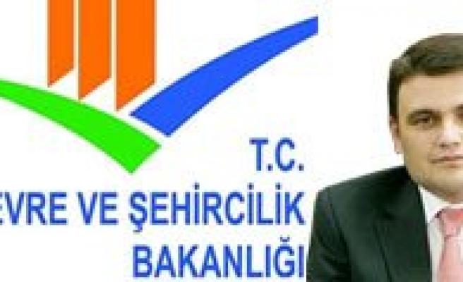 Türkiye'nin En Temiz Belediyesi Ve Köyü Seçilecek